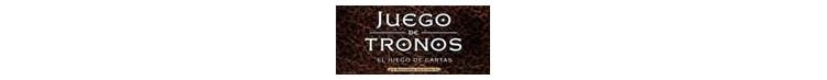 Juego de Tronos (LCG) 2ª Edición